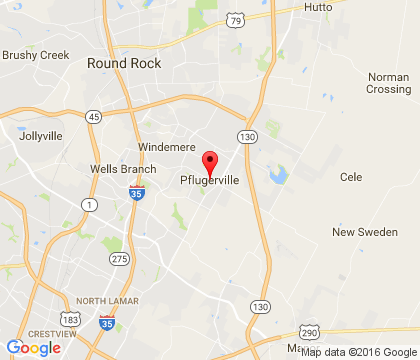 Neighborhood Locksmith Store Pflugerville, TX 512-601-0026